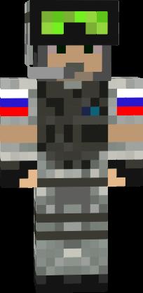 скачать скины солдата - фото 4