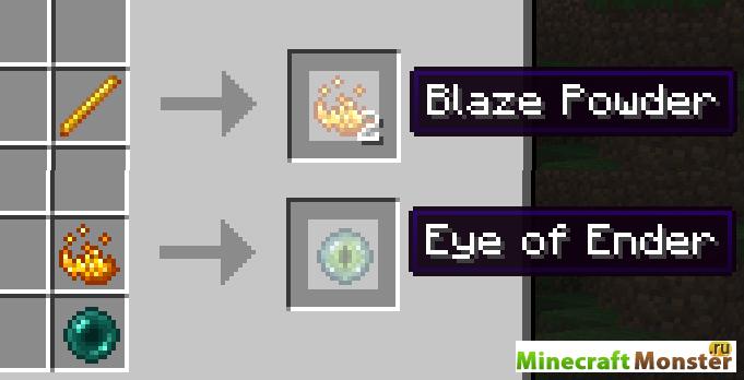 скачать игру майнкрафт minecraft 1.4.7