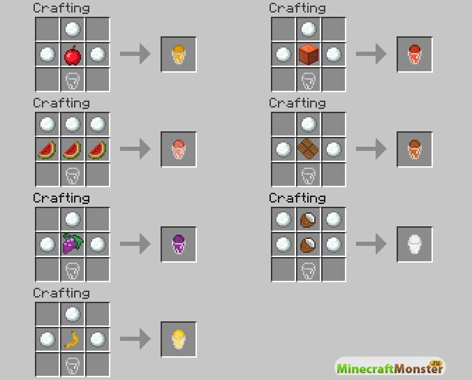 Грудка с брокколи в духовке рецепт