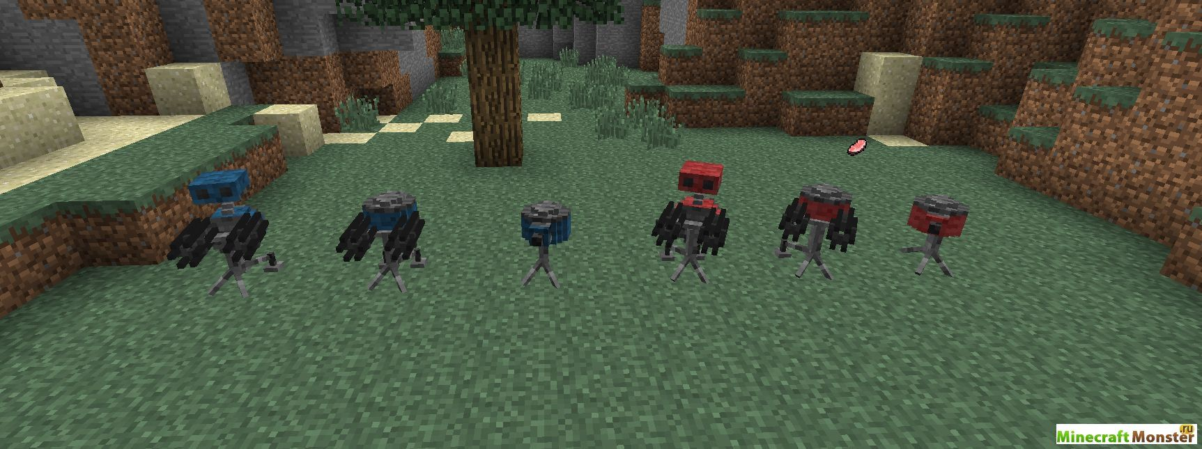 Команда minecraft 1 7 2