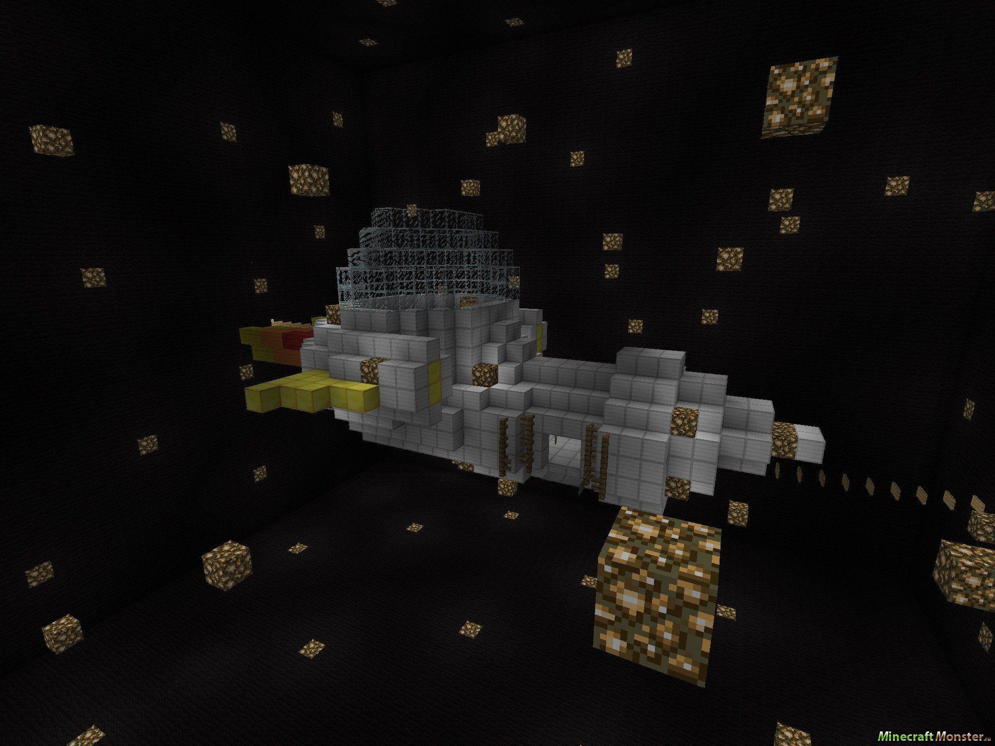 Dimension door для minecraft pe на прохождение