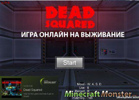 игра майнкрафт как сделать свой сервер