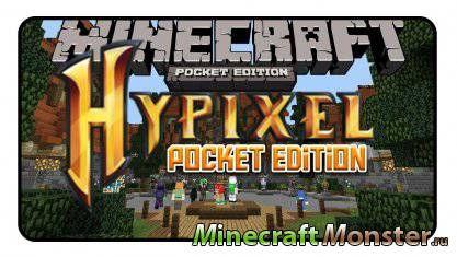 Hypixel скачать лаунчер официальный сайт - фото 4