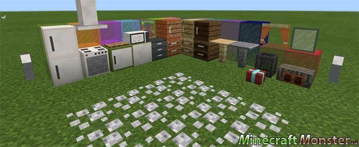 скачать игру майнкрафт полную версию - фото 9