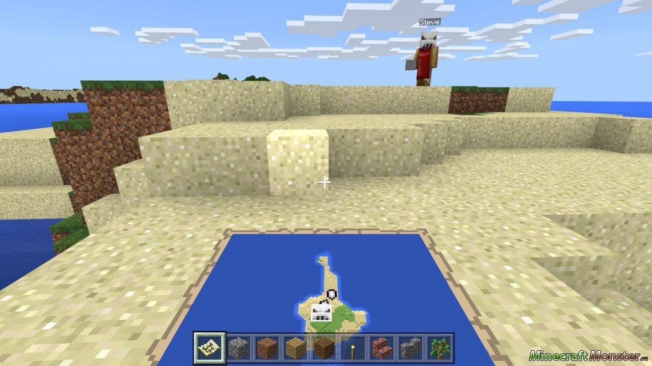 Minecraft все версии скачать бесплатно на компьютер